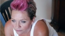 Client: Mynde Mayfield, MyndeMayfield.com